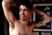 ¡Tan temprano! Rodrigo Romero confesó la edad de su debut sexual y sorprendió a todos