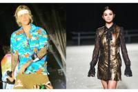 ¿Se siente culpable? Justin Bieber, devastado por la salud de Selena Gomez