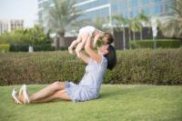 En el Día de la Madre, te mostramos algunos consejos para entender a tus hijos
