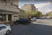 Murió un trabajador de un reconocido hotel céntrico mientras cumplía su labor