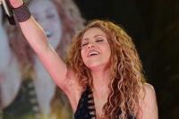 A días de presentarse en Argentina, Shakira habló de su vida personal y su relación con Piqué