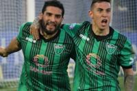 San Martín busca continuar con la buena racha como visitante ante San Lorenzo
