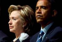Amenaza en EEUU: encontraron una bomba en paquetes enviados a los Clinton y a Obama