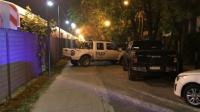Secuestran, matan y arrojan cerca de las vías a una nena de 9 años