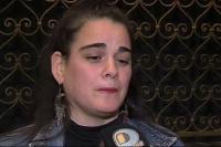Sigue el culebrón: Patricia Pacheco reveló que Rodrigo la habría engañado con Marixa Balli