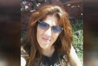 Buenos Aires: hallaron el cuerpo de una mujer en los médanos de Villa Gesell