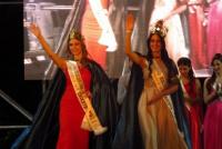 Fiesta Nacional del Sol 2019: Caucete consagró a su representante
