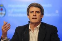 El ex ministro de Hacienda de la Nación dijo que la política monetaria traerá consecuencias