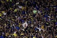 Superfinal: Boca pondrá un filtro para los socios