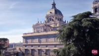 Madrid: una gran capital con tradiciones que nos representan