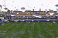 Pensando en la Superfinal: así será el tiempo en la Ciudad de Buenos Aires