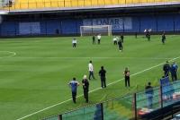 ¡Sí se juega!: CONMEBOL confirmó la Superfinal