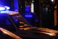 Buenos Aires: balearon a una nena de tres años en un hecho delictivo