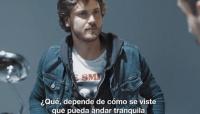 """""""Cambiá el trato"""", la nueva campaña contra la violencia de género"""