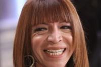 Escándalo y pelea de dos famosos en el programa de Lizy Tagliani