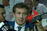 CONMEBOL postergó el River-Boca