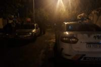 Asesinaron de un golpe en la cabeza a una mujer en la Villa Hipódromo