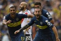 Un indicio antes del fallo: en España aseguran que Boca ya reservó su lugar de concentración en Madrid