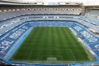 Los socios del Real Madrid agotaron sus entradas para la Superfinal
