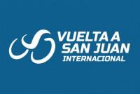 Mirá en vivo y en directo la presentación de la Vuelta a San Juan 2019