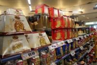 Habrá Precios Cuidados para productos navideños