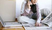 Empleo 2.0: conocé los consejos para encontrar trabajo a través de la web