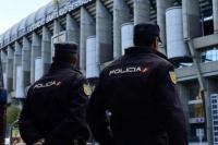 Francotiradores y brigada antiexplosivos: así será el operativo de seguridad para la Superfinal