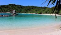 Paradisíacas: conocé las playas más increíbles de 2018