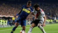 ¡Sin cuarentena!, el pedido de la Conmebol para los futbolistas que viajen a otros países