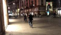 Tiroteo en Estrasburgo, Francia: al menos un muerto y varios heridos