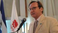 El embajador argentino en Nicaragua afirmó que el juicio a Darthés se hará en Argentina