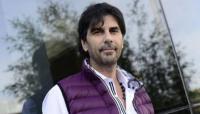 La Asociación Argentina de Actores expulsó a Juan Darthés