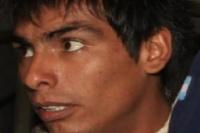 Atraparon al violador que se escapó del Penal de Chimbas