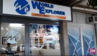 World Explorer Travel Agency: la mejor manera de crecer y aprender idiomas en las instituciones mas prestigiosas del mundo
