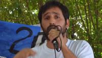 Un senador bonaerense renunció a La Cámpora por una denuncia de abuso sexual