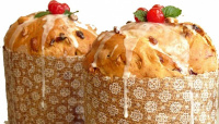 Premiarán al mejor pan dulce de San Juan