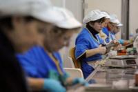 En un día, se inscribieron más de 1700 sanjuaninos al programa San Juan Trabaja