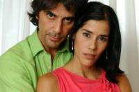 Confirman otro caso de acoso sexual de Juan Darthés en una telenovela