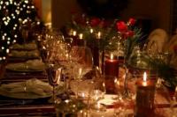Para disfrutar sin culpas ni consecuencias: los mejores tips para las comidas de Nochebuena y Navidad