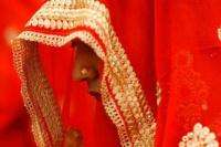 Una mujer de India le cortó el pene a un vecino que la acosaba