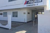 La violencia golpeó al Futsal: final con escándalo y detenidos