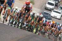 Giro del Sol: El 3 de enero arranca una nueva edición