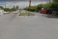 Falleció un motociclista tras ser impactado por un camión