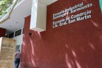Abrirán inscripciones para cubrir cargos en los Institutos Preuniversitarios