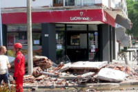 Tragedia de Mar del Plata: la causa fue caratulada como