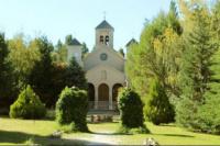 El arzobispo de Mendoza cerró un monasterio tras denuncia de abuso