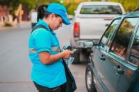 Capital dio a conocer el funcionamiento de los servicios para Semana Santa