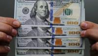 El dólar cayó a $43,71
