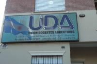UDA San Juan solicitaron al gobierno que convoque a paritarias