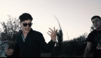 Free Khalo, los ganadores del Dame Música lanzaron un nuevo clip